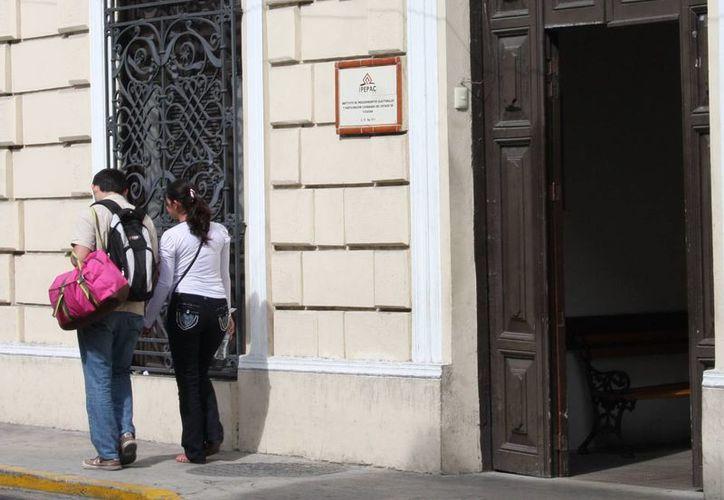 El Ipepac se quedó esperando a que varios municipios yucatecos enviaran su catálogo de obras. (SIPSE)