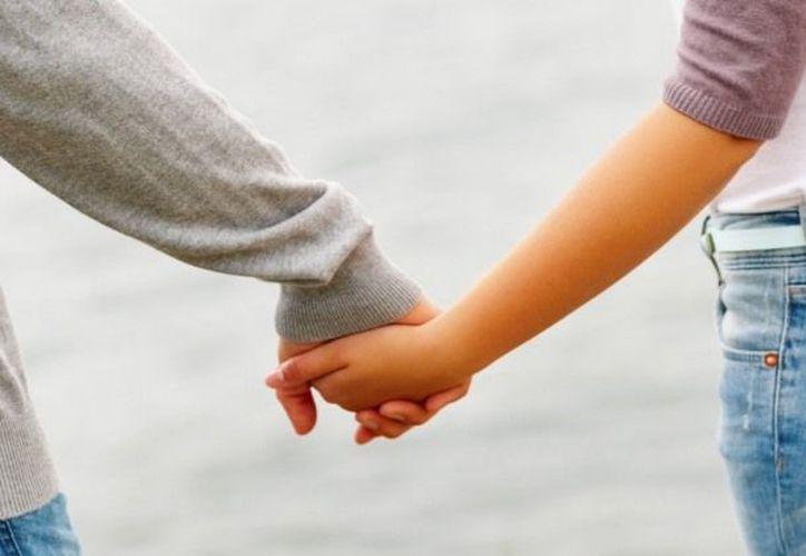 La Organización de las Naciones Unidas considera al matrimonio infantil una práctica nociva. (Contexto/Internet).