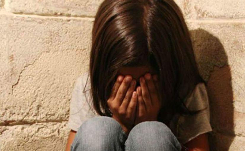 El hoy sentenciado se encontraba en la calle 75 entre las calles 72 y 70 del Centro cuando cometió el abuso sexual. (Foto: Pixabay)