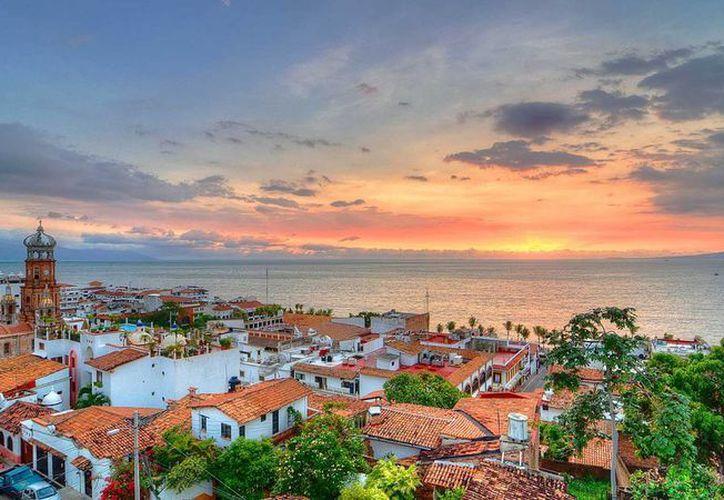 Las autoridades de Jalisco garantizan la seguridad de los visitantes de Puerto Vallarta. (visitapuertovallarta.com.mx)