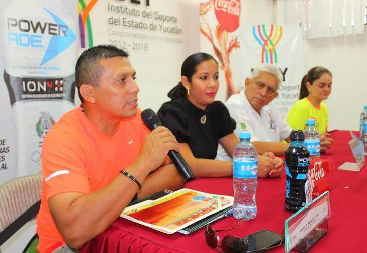 El evento será con el fin de reunir fondos para el equipo de escaramuzas 'Santa María ' y también para apoyar a la asociación  'Regalando Sonrisas '(Milenio Novedades)