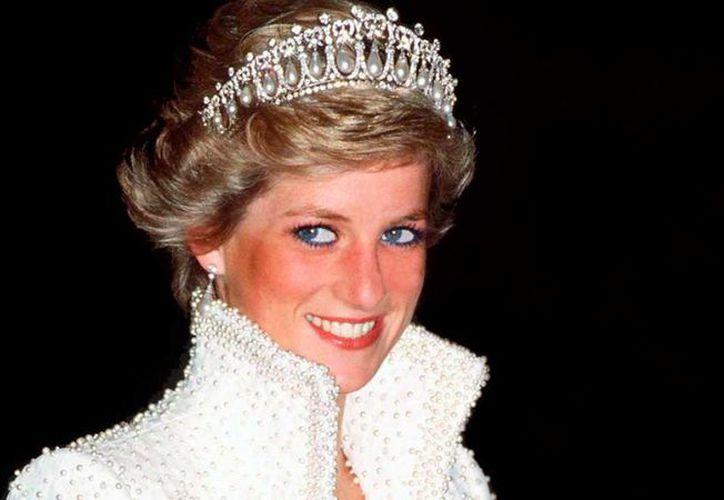 En él se podrá disfrutar de una entrevista en exclusiva con la Lady Diana, en la que se ofrecen 'nuevos' detalles de su vida. (Foto: Contexto/Internet).