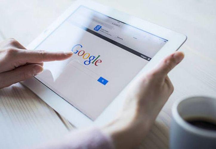 Google quiere ofrecer servicio de internet ultraveloz en otras 34 ciudades de EU. (Shutterstock)