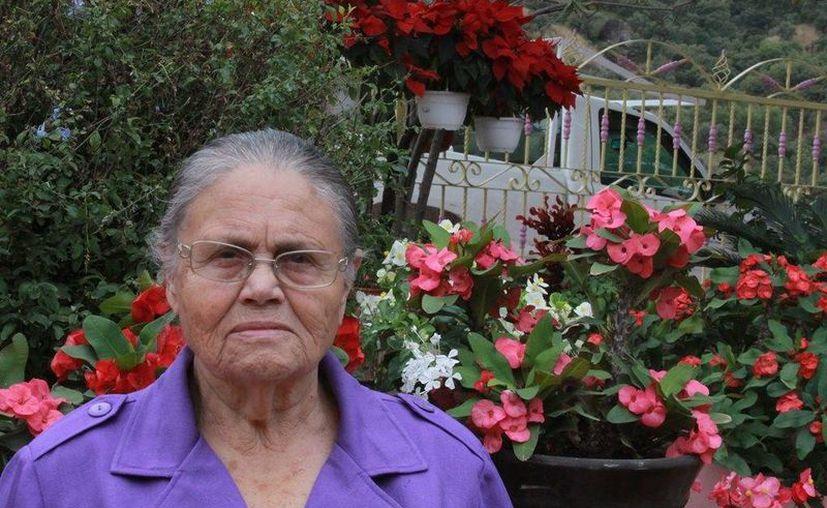 Tras entrar a la casa de  Consuelo Loera, madre de Joaquín El Chapo Guzmán, los hombres ardamados tomaron varios vehículos y al menos tres motocicletas. (RÍODOCE)