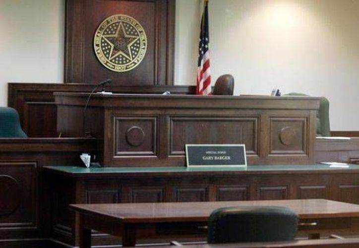 Oklahoma será uno de los 23 estados de EU que no cuentan con una corte inmigratoria. (foxnews.com)