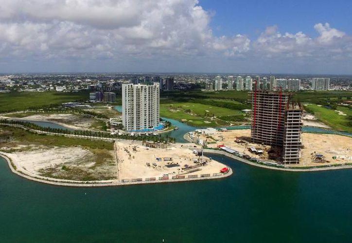 La SCT ha invertido en Quintana Roo un aproximado de siete millones 500 mil pesos. (Archivo/ SIPSE)