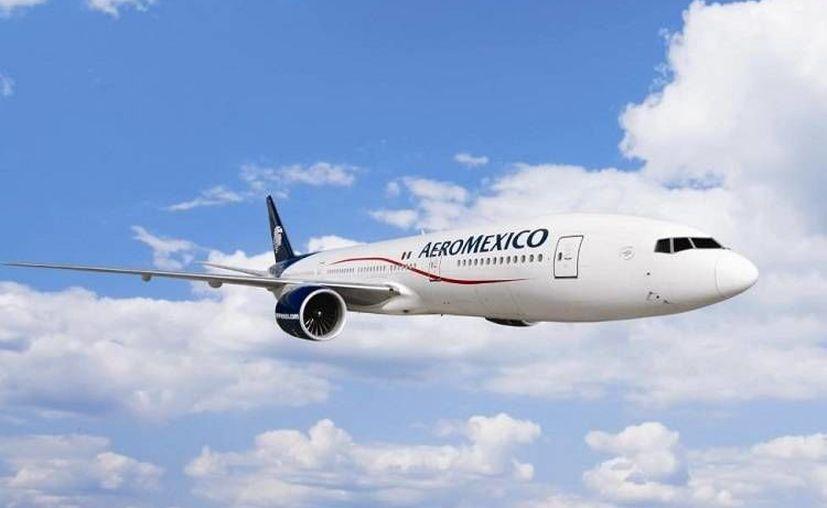 La huelga en la aerolínea impactaría 360 vuelos diarios y alrededor de 40,000 pasajeros. (Foto de Contexto/Internet)