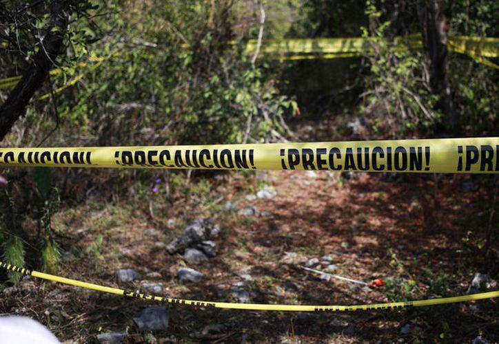 Asesinan a Emilia Benavides, niña de nueve años que desapareció el pasado viernes. (Reuters)