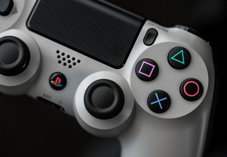 A los fans no le gustó la decisión de PlayStation. (Foto: Contexto/Internet)