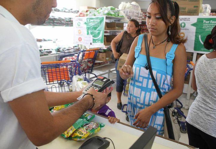 La Secretaría Desarrollo Económico en Quintana Roo impartirá un taller de capacitación de servicio al cliente. (Sergio Orozco/SIPSE)