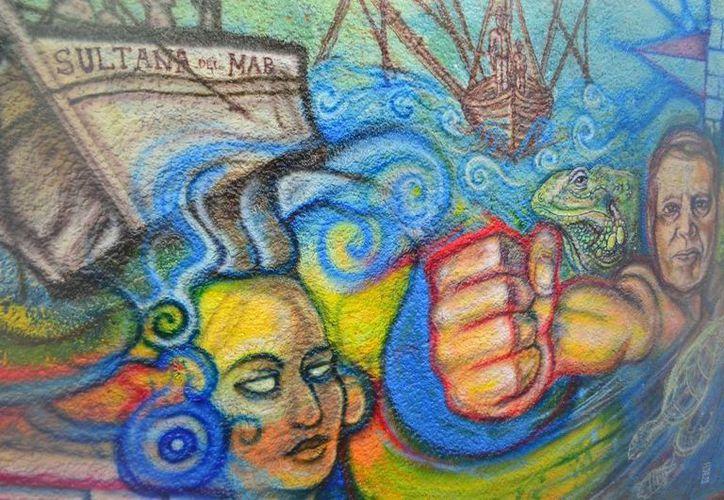 Como parte de las actividades se dará a conocer la historia de Quintana Roo. (Redacción/SIPSE)