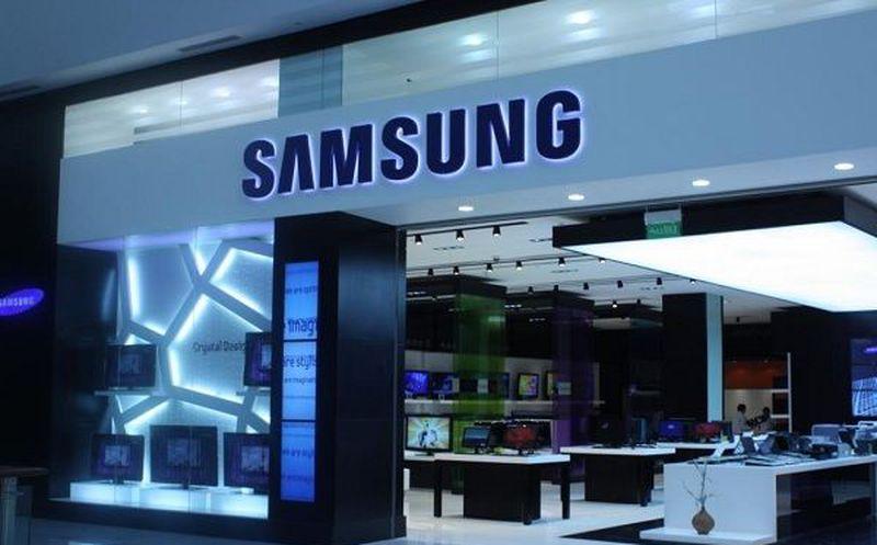 Por efecto Trump, Samsung planea mover empleos de México a EU: WSJ
