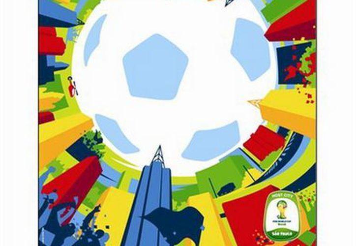 De acuerdo con la FIFA, la segunda etapa de ventas de los boletos mundialistas  comenzará el 11 de noviembre, en lugar del día 5, como estaba inicialmente previsto. (es.fifa.com)