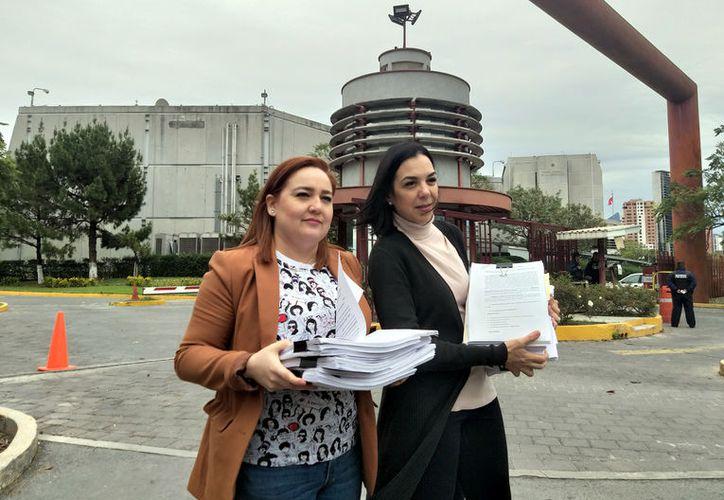 (Foto: Reforma/ José Luis Marroquín)