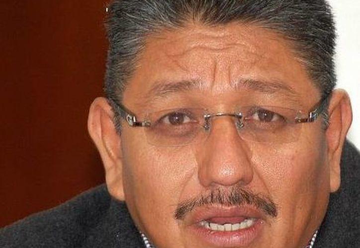 Ortiz Salas: se debe impulsar el desarrollo en el sur-sureste. (blogspot.com/Archivo)