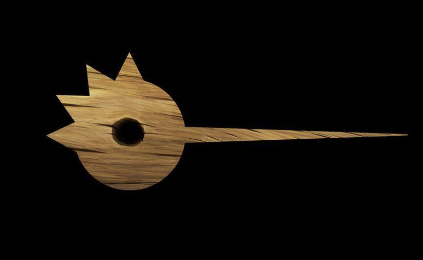 Pinocchio, de Guillermo del Toro, será lanzada en Netflix en formato stop-motion. (Foto: pinocchiocrew.com)