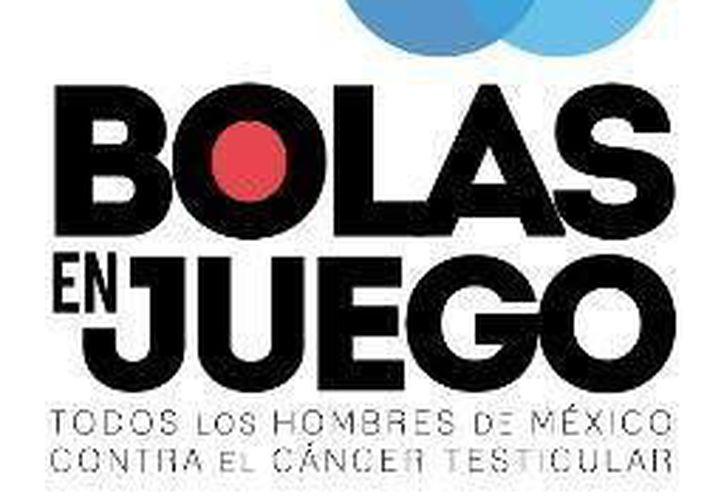 La campaña busca prevenir el cáncer testicular. (Agencias)