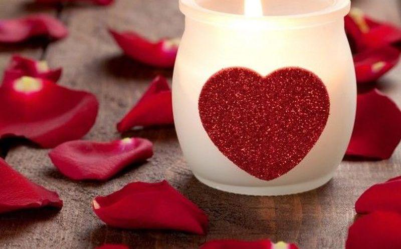 bebé Para estrenar venta barata del reino unido Ideas de regalos para San Valentín - Grupo Sipse