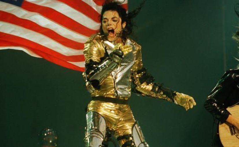 El filme, dirigido por Dan Reed, ha sido fuertemente criticado por los herederos de Michael Jackson en ocasiones anteriores. (Internet)