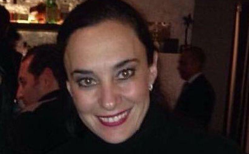 Fallece Jeanette Terrazas, exconductora del programa