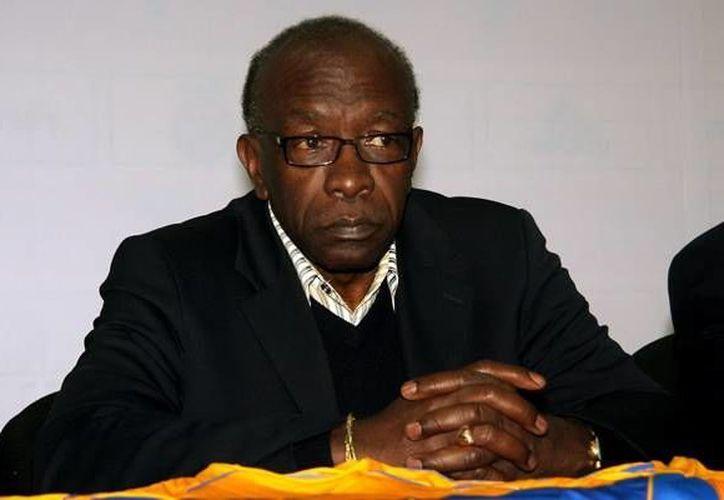 Jack Warner, trinitario exvicepresidente de FIFA, salió libre bajo fianza un día después de haber sido arrestado en el marco de una serie de detenciones de altos mandos a consecuencia de una amplia investigación por corrupción. (mediotiempo.com)