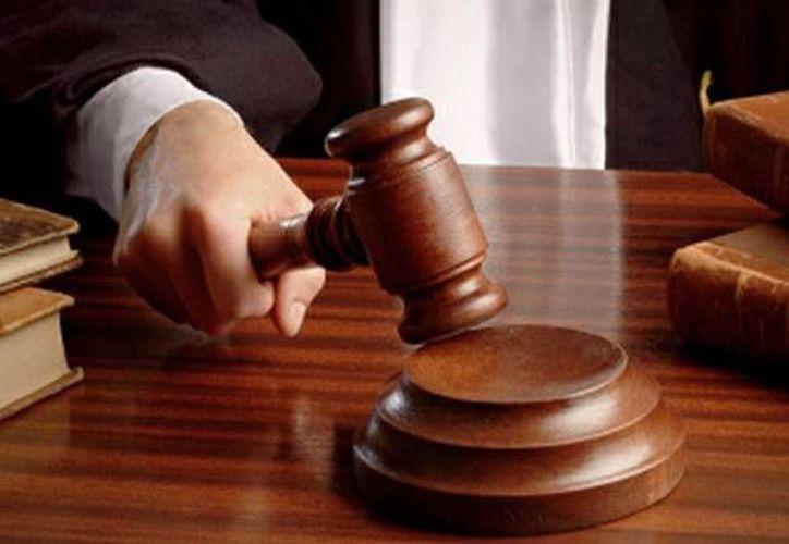 La Uniceribe anunció un  taller en Juicio Oral Penal y Técnicas de Litigación Oral. (www.rcnradio.com)