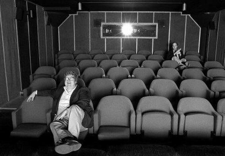 En el 28o. Festival del Cine Recobrado, hay 360 filmes, de los que 230 son mudos y en su mayoría cortos. (Foto: Ansa Latina)