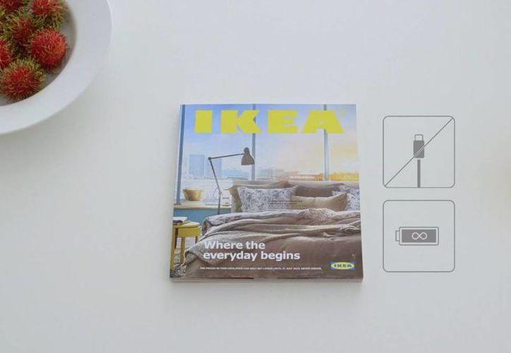 (Imagen: Ikea/Youtube)