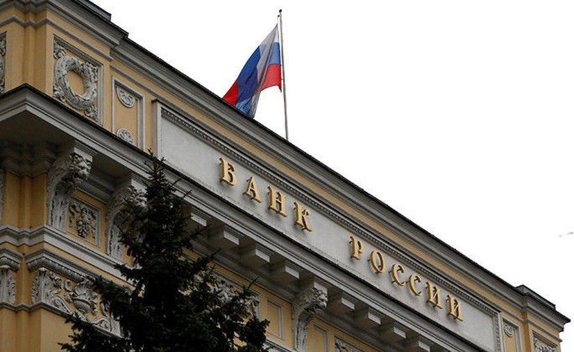 El Banco Central de Rusia se encuentra en proceso de crear una moneda virtual nacional. (RT)