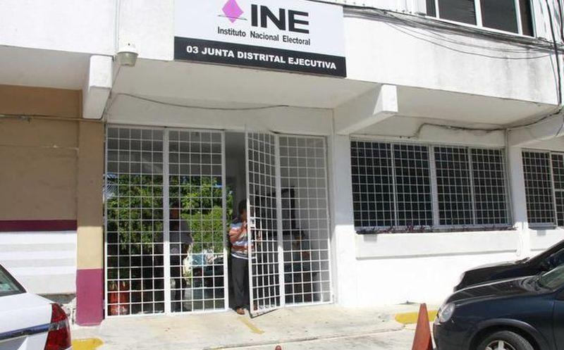 Rompen el Frente en Chiapas, pero impulsan un candidato