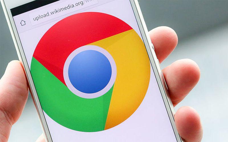 Chrome comenzará a bloquear publicidades molestas a partir de 2018