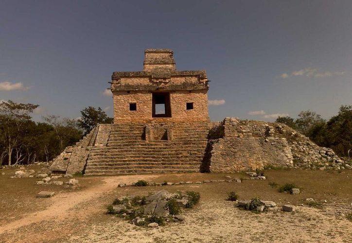 Los parques Naturales y Arqueológicos de Mérida aspiran en conjunto a ser 'Tesoro del Patrimonio Cultural de Mérida'. (Foto de contexto, cortesía del Ayuntamiento de Mérida)