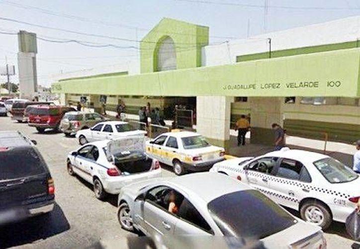 Algunos indocumentados indicaron que fueron secuestrados en las cercanías de la Central camionera de Reynosa. (horacero.com.mx)