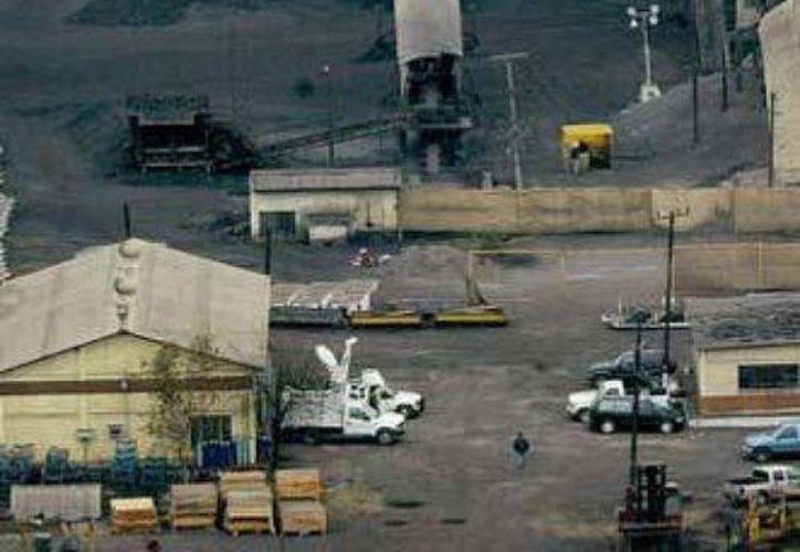 Han pasado siete años desde la trágica explosión. (Archivo/SIPSE)