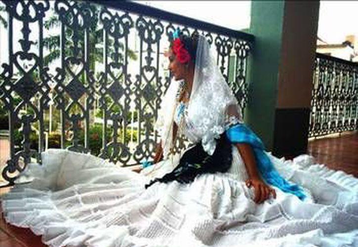 Podrás celebrar este día de la cendelaria en el Parque de las Palapas, en donde la fiesta será estilo Veracruz. (portal.veracruz.gob.mx)
