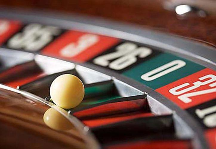 Recientemente ha habido más debates sobre permitir la instalación de casinos fuera de Atlantic City. (impactony.com)