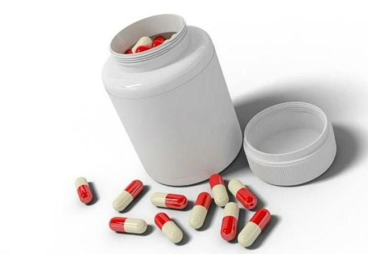 ¡Cuidado! No abuses del medicamento. (Foto: Internet)