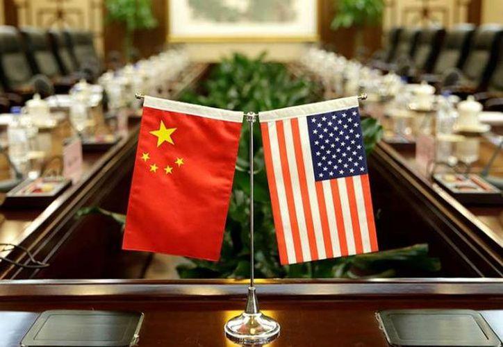 Pekín presenta una queja formal a Washington tras las sanciones impuestas contra el Ejército chino. (Foto: Contexto/Internet)