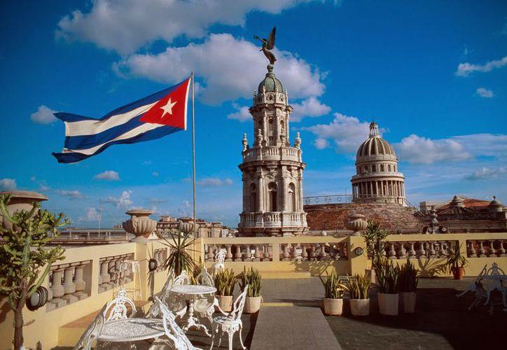 La convocatoria a los comicios municipales llega en un momento de incertidumbre para los cubanos. (Contexto/Internet).