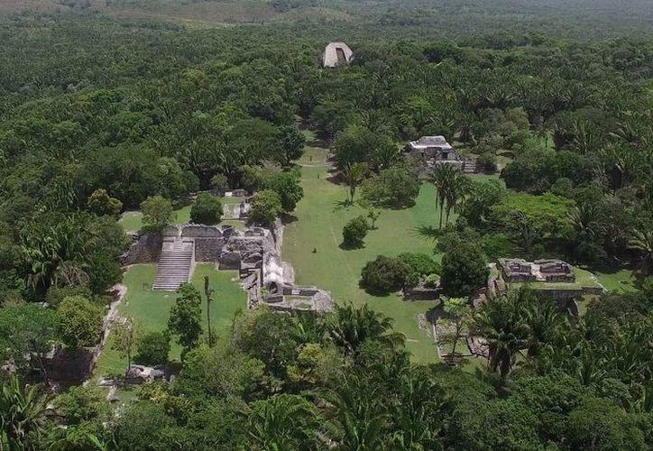 El XI Congreso Internacional de Mayistas reunirá a más de 400 expertos en la cultura maya. (Daniel Tejada/SIPSE)