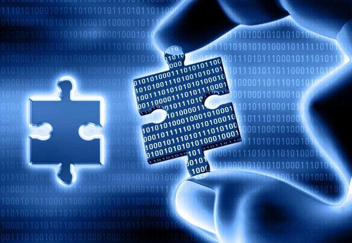 Las áreas con mayor avance en los últimos años en Yucatán corresponden al desarrollo de software. (Agencias)
