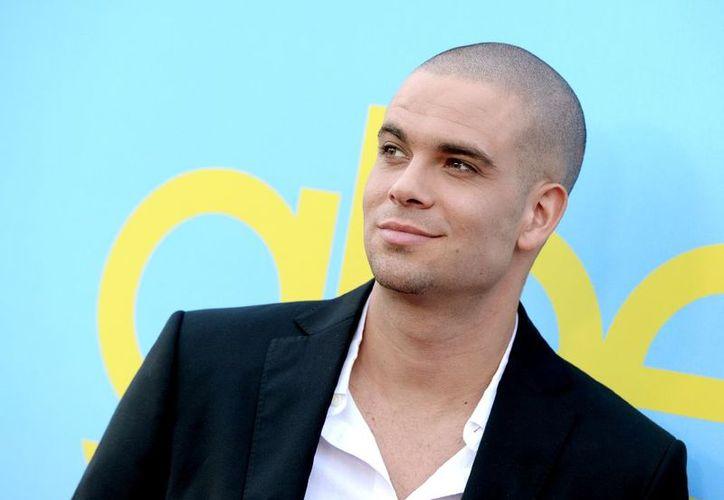 El actor de 35 años enfrenta una condena entre 4 y 7 años de prisión y 20 años de libertad supervisada. (Yahoo)