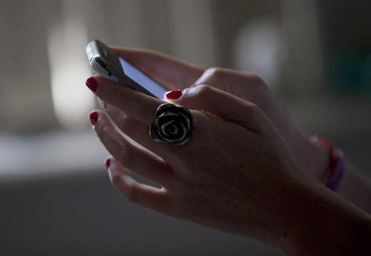 La aplicación alcanzó gran popularidad entre los brasileños 'celosos'. (Agencias)