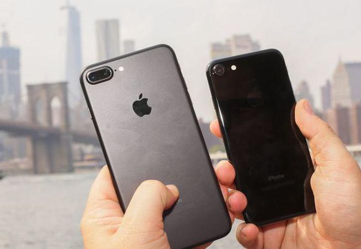 En caso de ser un afectado, deberás contactar con Apple directamente. (Foto: Contexto/Internet)