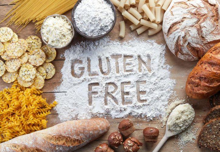 Con una dieta libre de gluten te sentirás más ligero y con la digestión más  rápida. (Foto: Contexto)