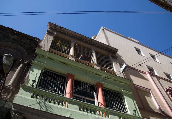 Desde Estados Unidos, los turistas ya podrán rentar casas en línea, gracias al servicio Airbnb. La imagen es ilustrativa. (AP)