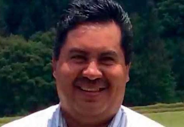 Las autoridades no descartan ninguna línea de investigación por el asesinato de Juan Antonio Mayen, presidente municipal de Jilotzingo, Edomex. (pulsoslp.com.mx)