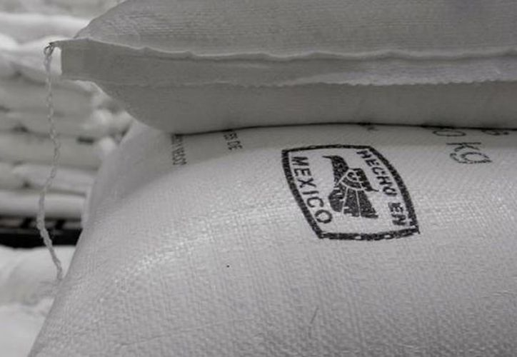 México colocó dos millones 065 mil toneladas en Estados Unidos en 2013. (lopezdoriga.com)