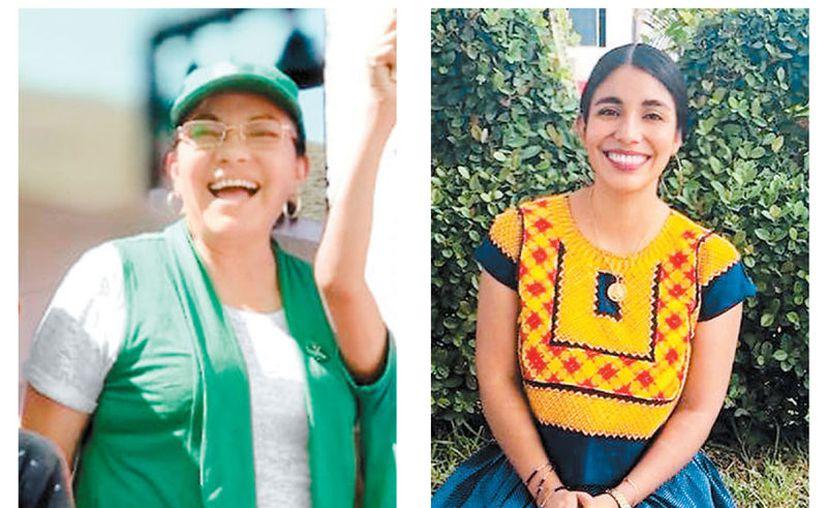 También hubo homicidios en Chihuahua (8), Veracruz (5), Baja California (1) y Guerrero (1). (Milenio)