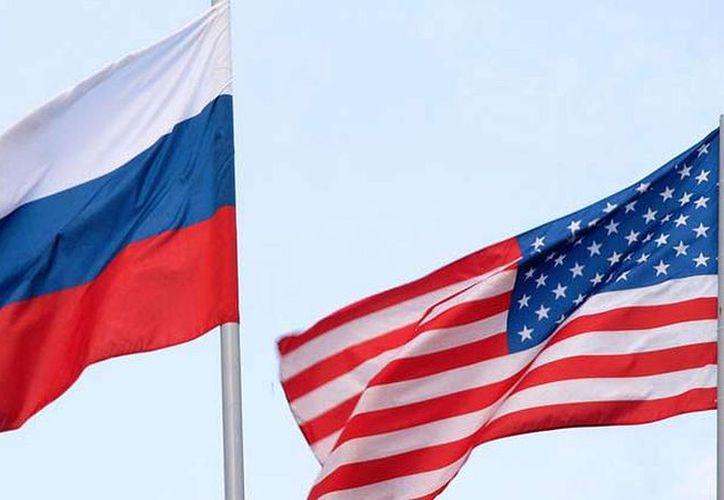Ambos países se atacan en las exportaciones e importaciones de productos. (Foto: zonaj.net)